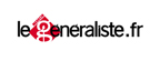 Logo Généraliste