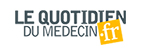 Logo QDM