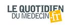 Logo QDM